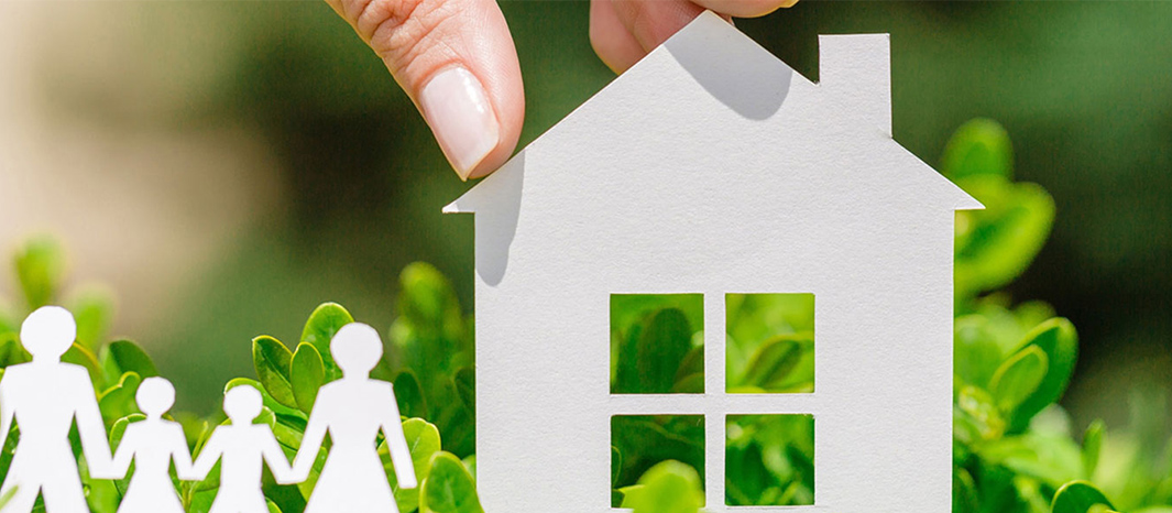 Pennsylvania Home owners with Home Insurance Coverage